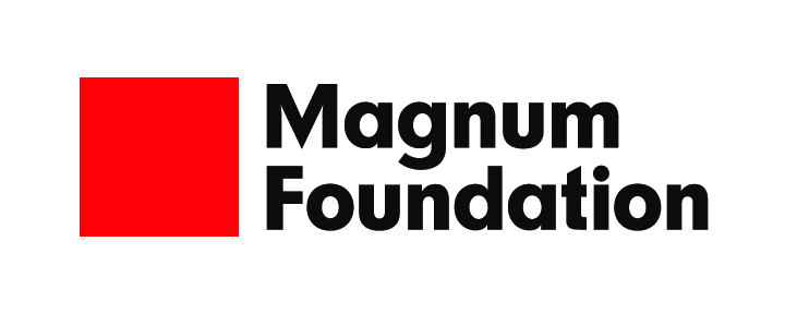 Magnum Foundation – Magnum Foundation Photography and Social Justice Fellowship