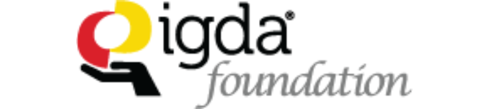 IGDA Foundation