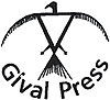 Gival Press, LLC