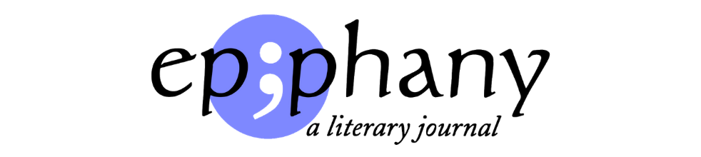 Epiphany a Literary Journal