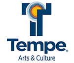 Tempe Arts and Culture