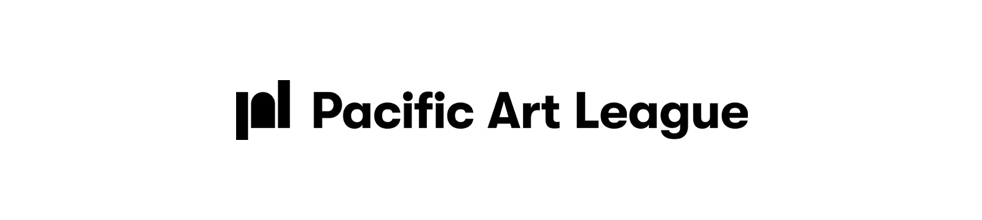 The Pacific Art League of Palo Alto