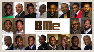 BMe Community Call for Stories 2018