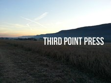 Third Point Press