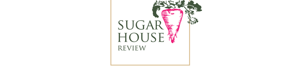 Sugar House Review