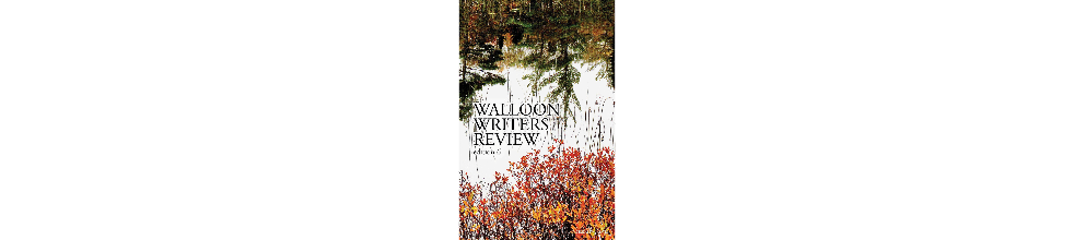 Walloon Writers Review