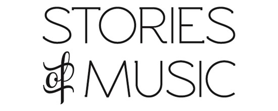 Stories of Music