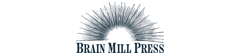 Brain Mill Press