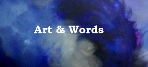 Art & Words