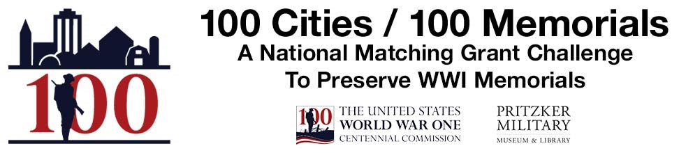 The U.S. WWI Centennial Commission