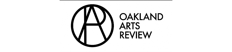 The Oakland Arts Review