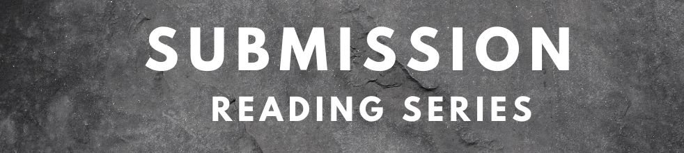 submission reading series