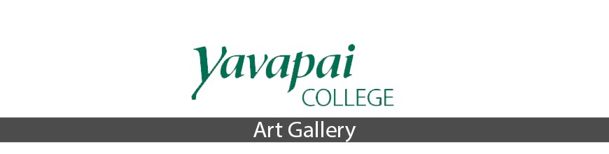Yavapai College Art Gallery