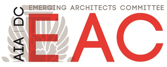 AIA|DC Emerging Architects Committee