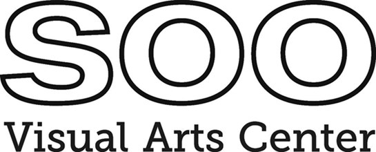 Soo Visual Arts Center