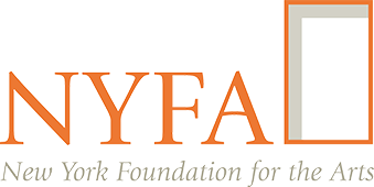 NYFA Awards and Grants
