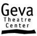 Geva Theatre Center