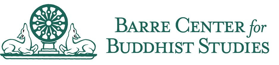 Barre Center for Buddhist Studies