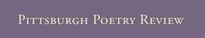Pittsburgh Poetry Review