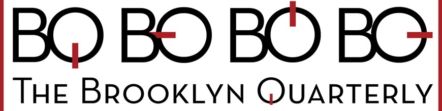 The Brooklyn Quarterly