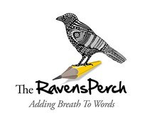The RavensPerch