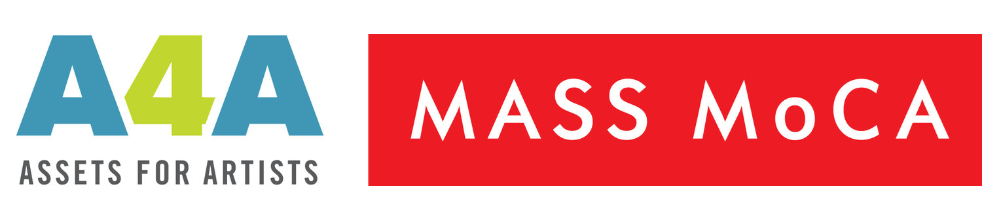 MASS MoCA's Assets for Artists Program