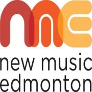 Society for New Music in Edmonton
