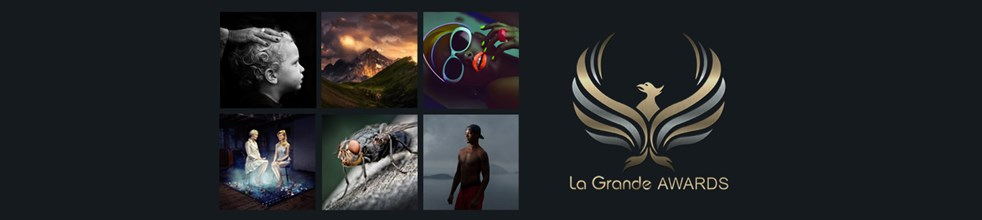 La Grande Photo Awards