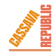 Cassava Republic Press