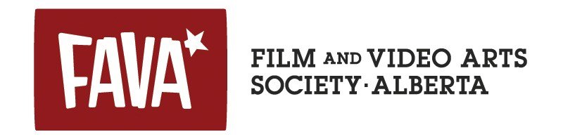 The Film and Video Arts Society of Alberta