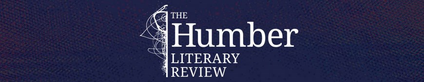 Humber Literary Review