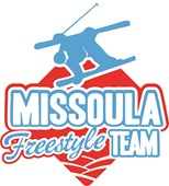 Missoula Freestyle