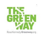 Rose Kennedy Greenway Conservancy