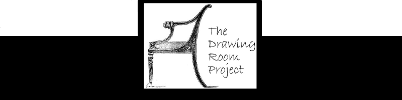 The Drawing Room Project