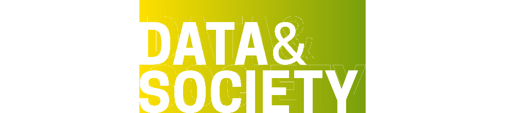 Data & Society Research Institute