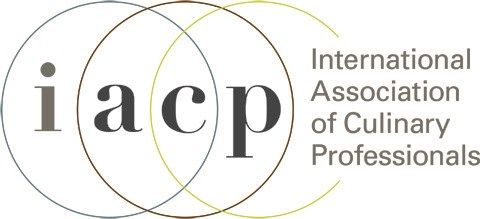 International Assoc. of Culinary Professionals