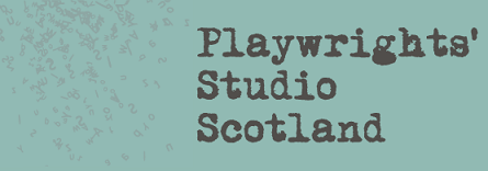 Playwrights'
