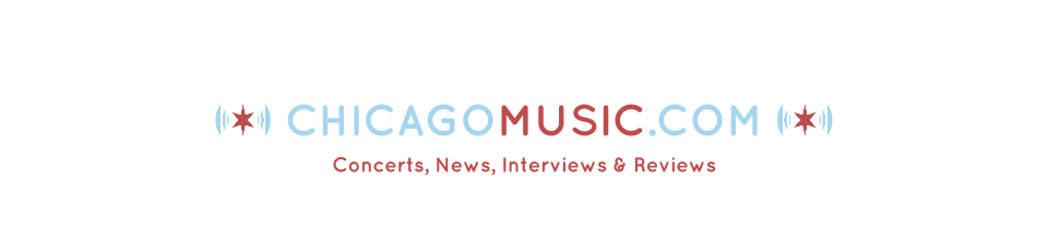 ChicagoMusic.com