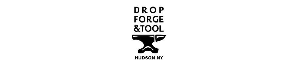 Drop Forge & Tool
