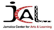 Jamaica Center for Arts and Learning