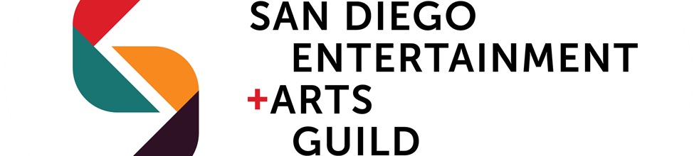 San Diego Entertainment & Arts Guild
