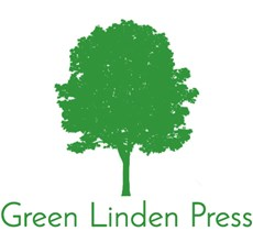 Green Linden Press