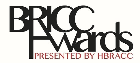 BRICC Awards