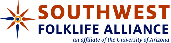 Southwest Folklife Alliance Inc.