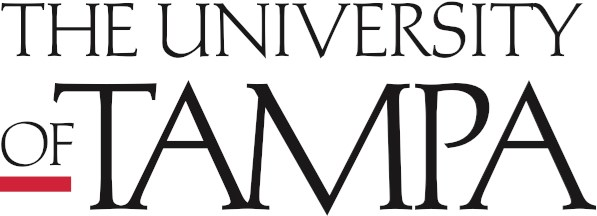 The University of Tampa, Honors Program