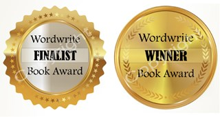 The Wordwrite Book Awards