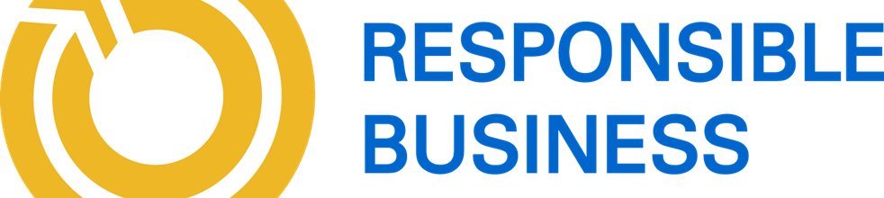 Center for Responsible Business
