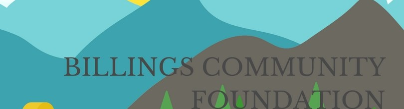 Billings Community Foundation