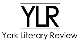 York Literary Review
