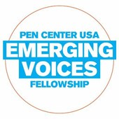 Emerging Voices / PEN Center USA